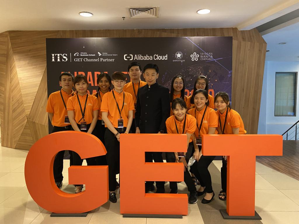 ITS Team.HEIC