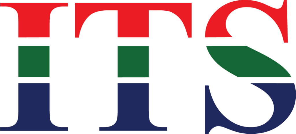 cropped-ITS-Logo.png